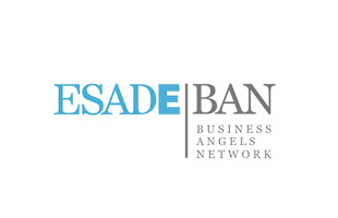 ESADE | BAN - Business Angels Network