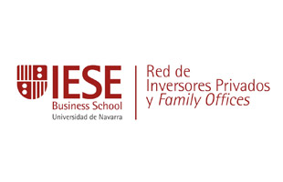 IESE - Red de Inversores Privados y Family Offices