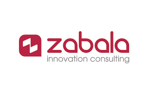 Zabala - innovation consulting