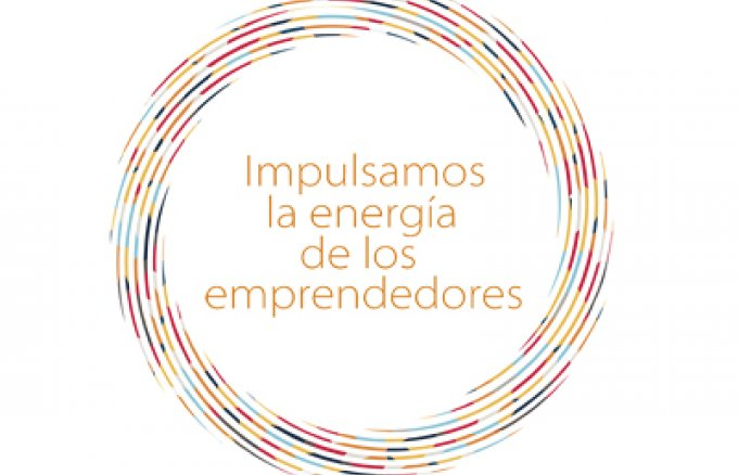 The new call for proposals of Fundación Repsol's Entrepreneurs Fund is now under way. Submit your proposals no later than 12 March
